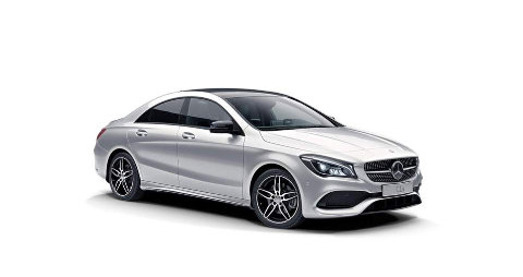 Mercedes-Benzclasse-cla-coupe