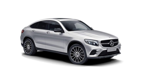 Mercedes-Benzclasse-glc-coupe
