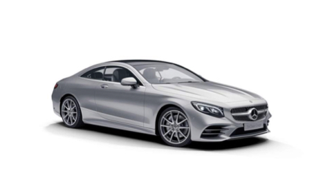 Mercedes-Benzclasse-s-coupe